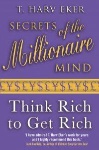 Secrets Of Millionaires Mind