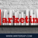 Book Marketing for Self-Published Authors [Strategies and Tips]