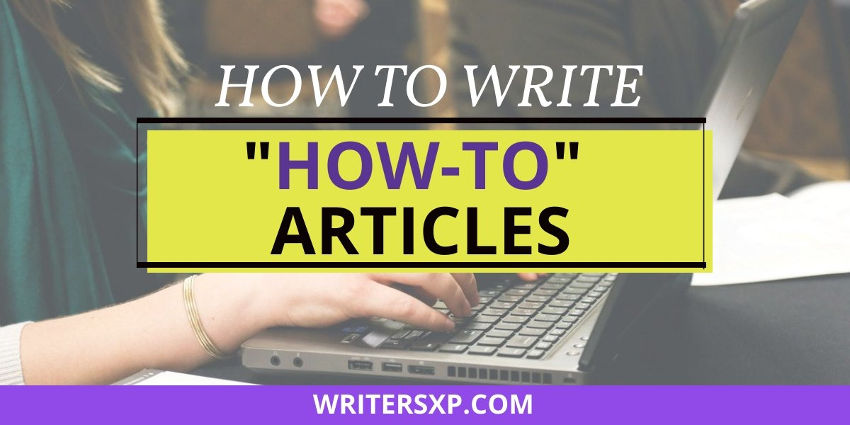 How To Write A How To Article.jpeg