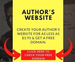 Author's website